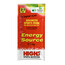 High5 EnergySource Drink Lemon 47g
